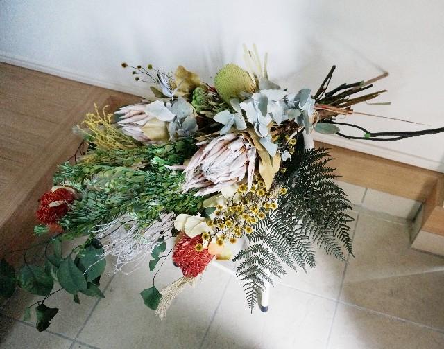 f:id:grantflower:20210626211806j:image