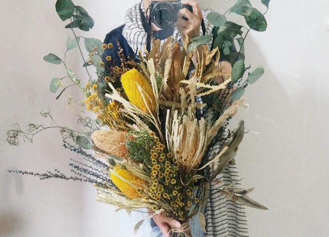 f:id:grantflower:20210714195815j:image