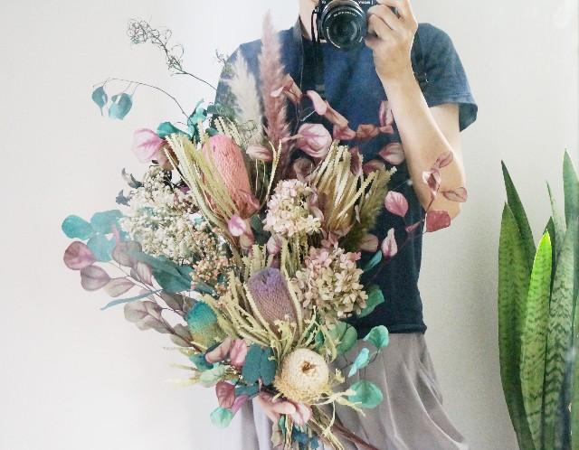f:id:grantflower:20210720204846j:plain