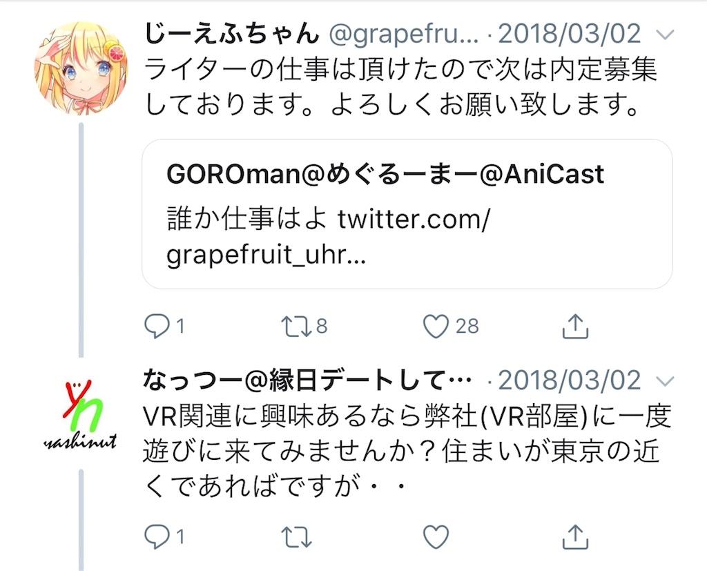 f:id:grapefruituhr:20180312183315j:image