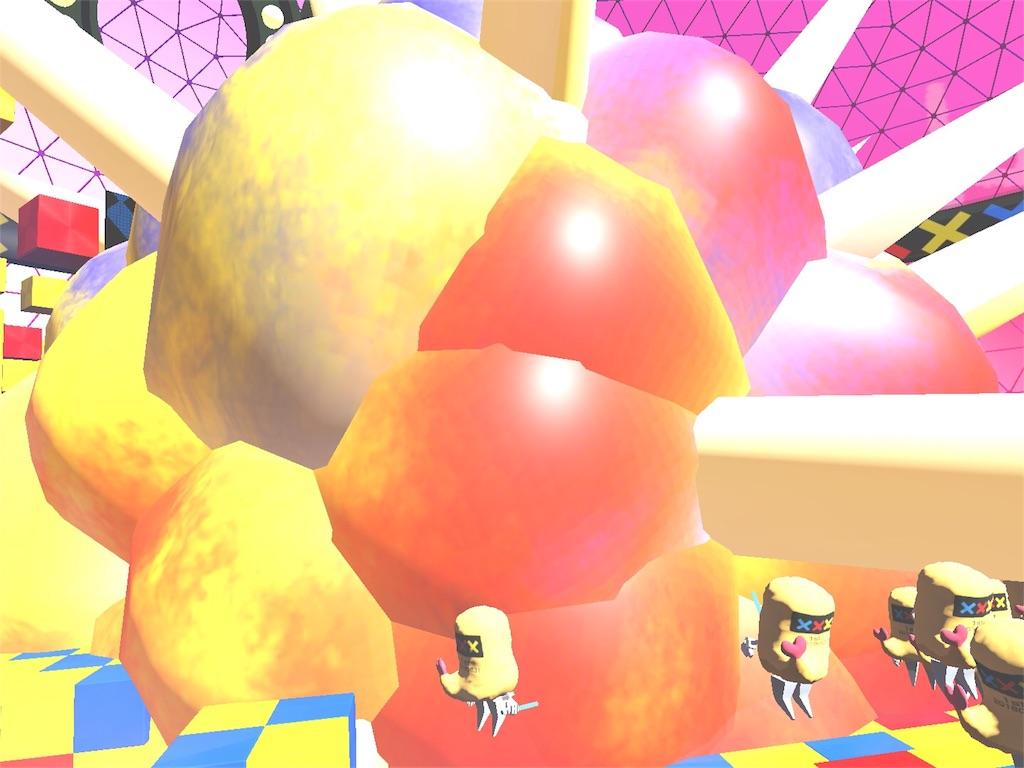 f:id:grapefruituhr:20180901062905j:image