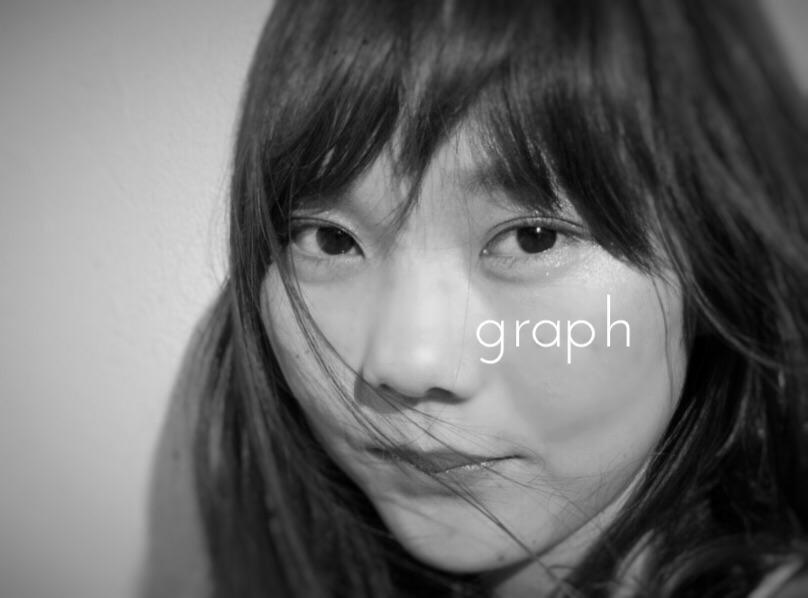 f:id:graphryo:20160907151704j:image