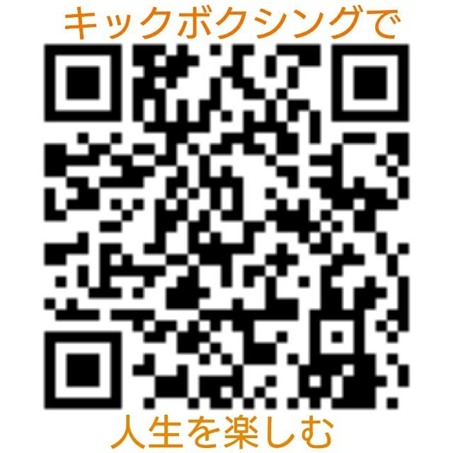f:id:grapplinglife1976:20170611122119j:image