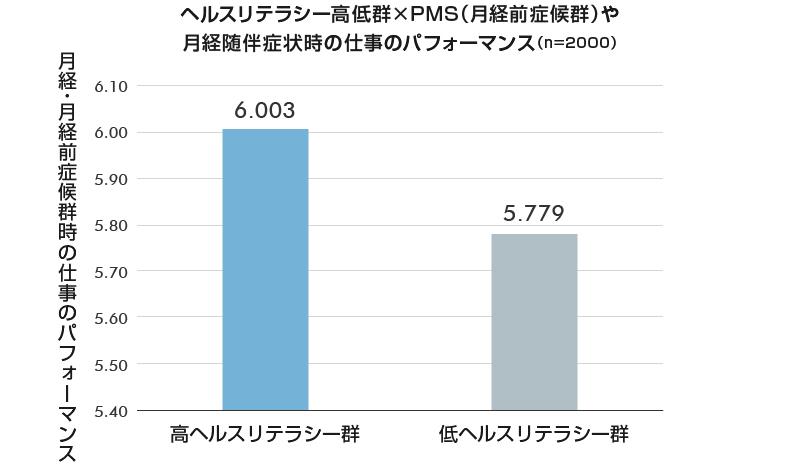 f:id:grass15:20210110035819j:plain