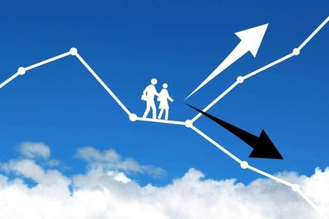 働き方改革 残業の抑制