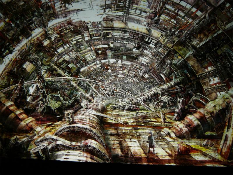 f:id:gravit:20120318192713j:image
