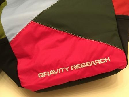 f:id:gravity-research:20171111214438j:plain