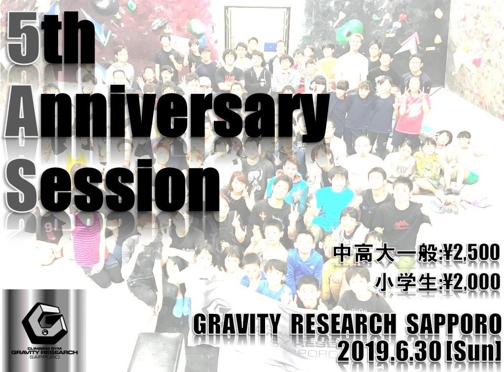 f:id:gravity-research:20190525182646j:plain