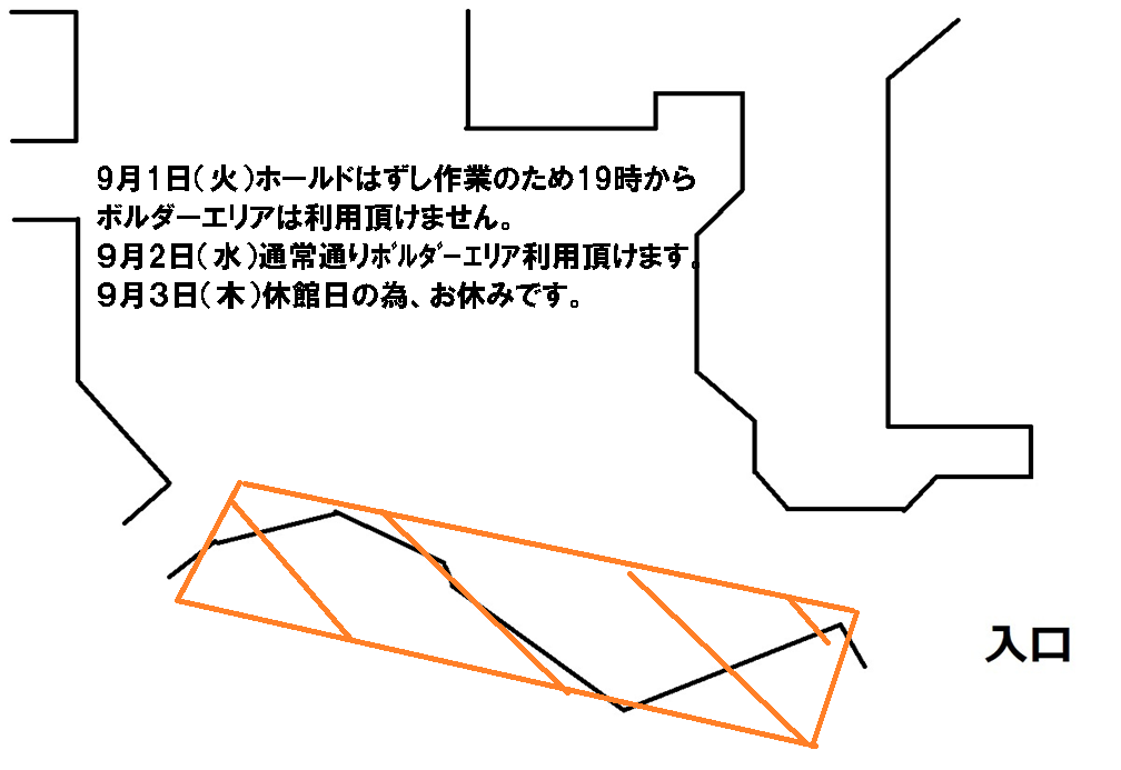 f:id:gravity-research:20200826182852p:plain
