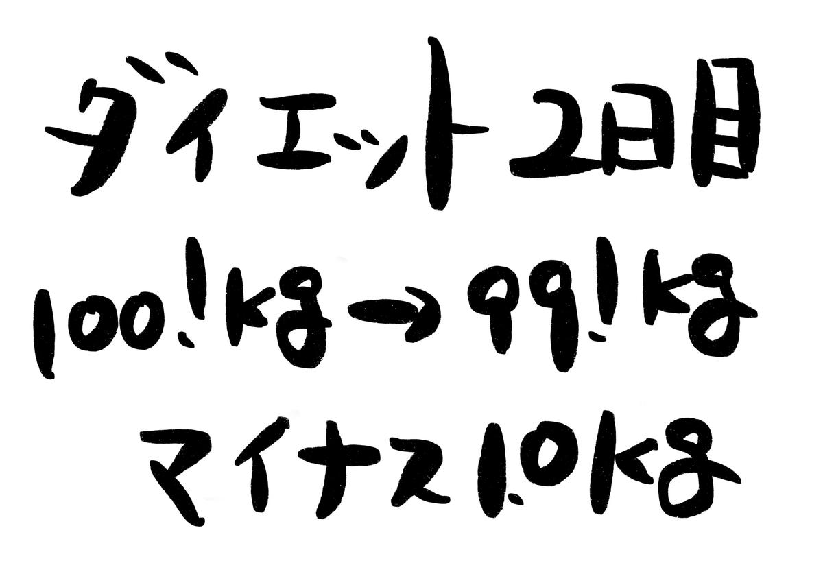 f:id:gray-to:20210209002756j:plain