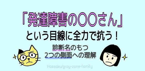 f:id:gray-zone-family:20210616181353j:plain