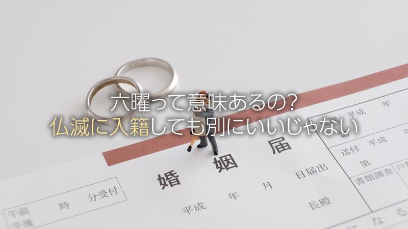 f:id:grayblack:20181210160533j:plain