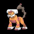 f:id:greatcats:20170516173331p:plain