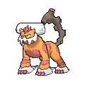 f:id:greatcats:20170718171829p:plain