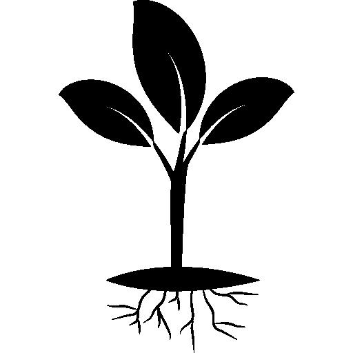 f:id:greathelp:20200402052719p:plain