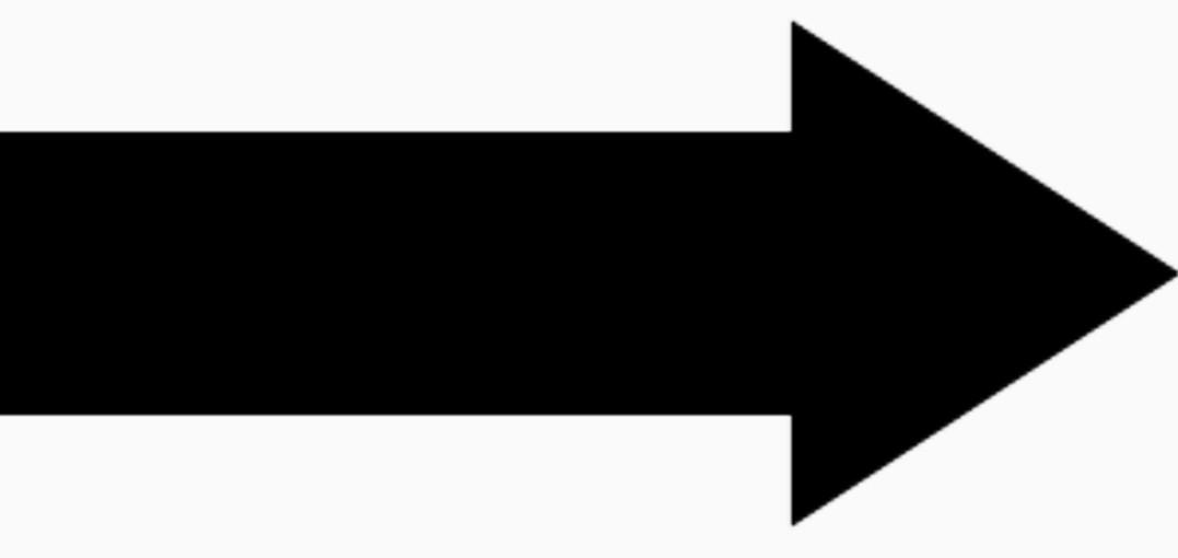 f:id:greathelp:20200712074408j:plain