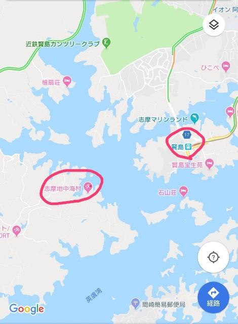 f:id:green-8-tabisitai:20190116114859j:plain