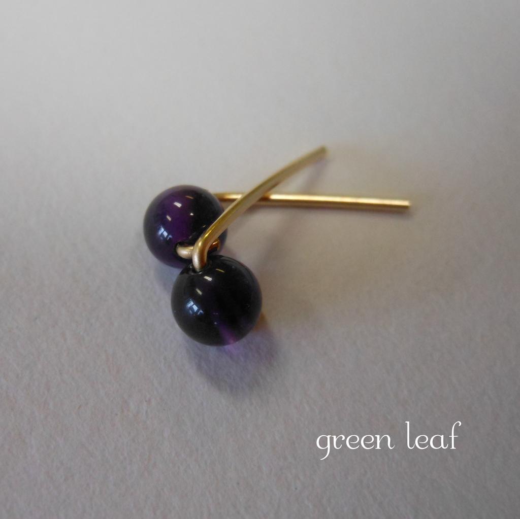 f:id:green-leaf_biz:20181009165613j:plain