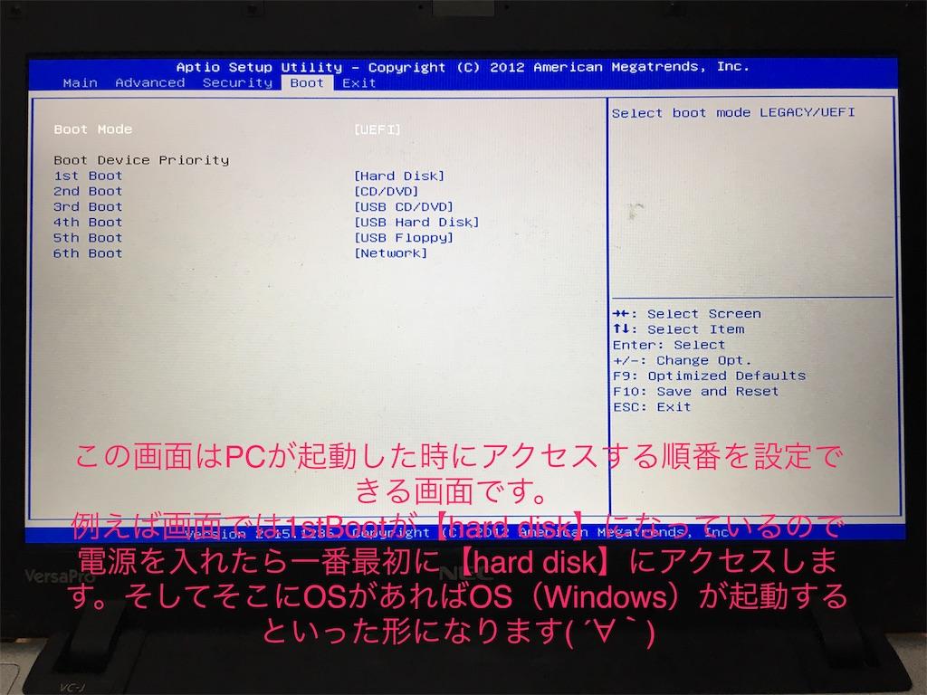 f:id:green-mikazuki:20170829023716j:image