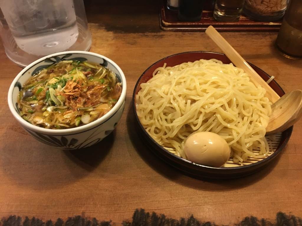 f:id:green-mikazuki:20170921013839j:plain