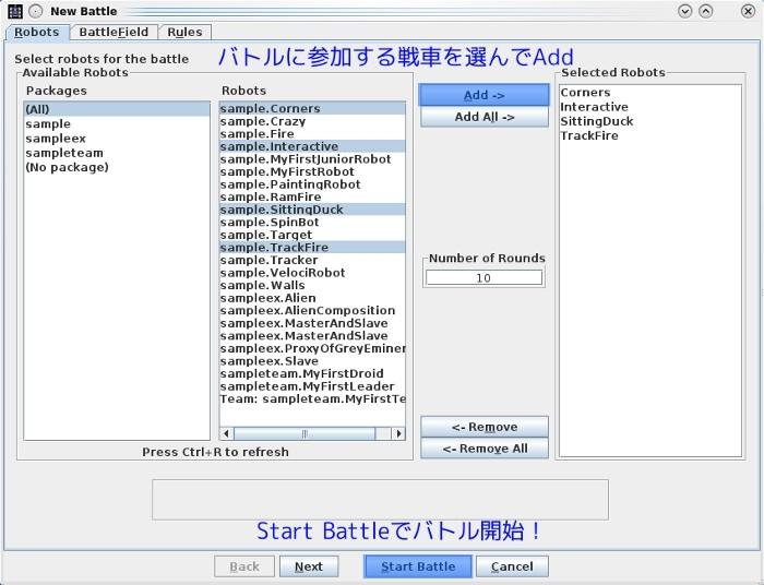 f:id:green0:20091128114741j:image