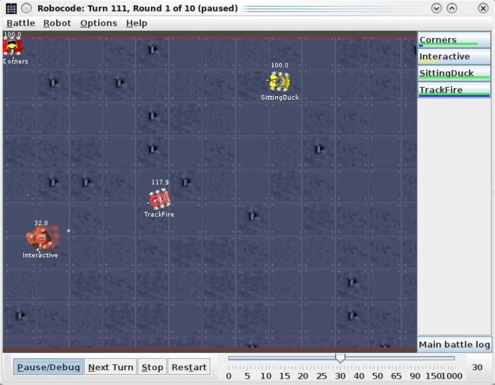 f:id:green0:20091128120240j:image