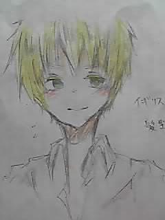 f:id:green696-37:20110531171150j:image
