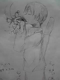 f:id:green696-37:20110531171151j:image