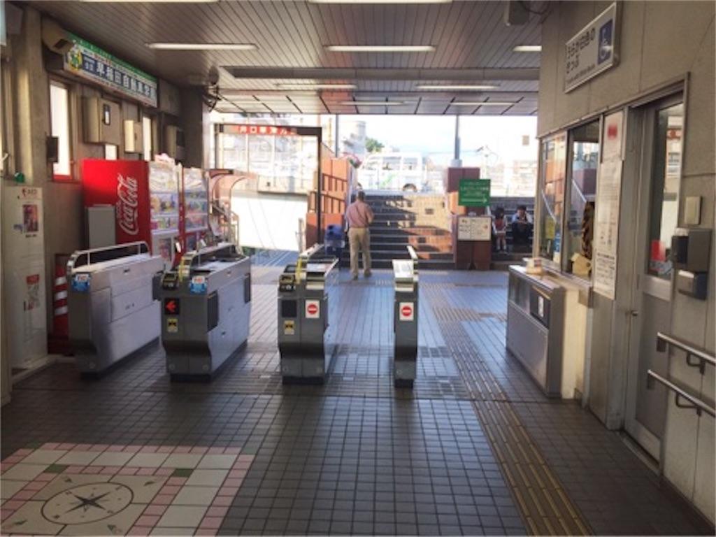 f:id:green_at_hiroshima:20181005004310j:image