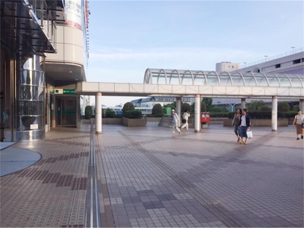 f:id:green_at_hiroshima:20181005004504j:image