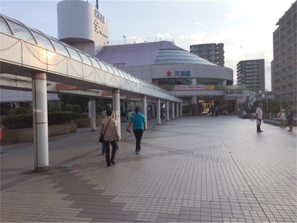 f:id:green_at_hiroshima:20181005004516j:image