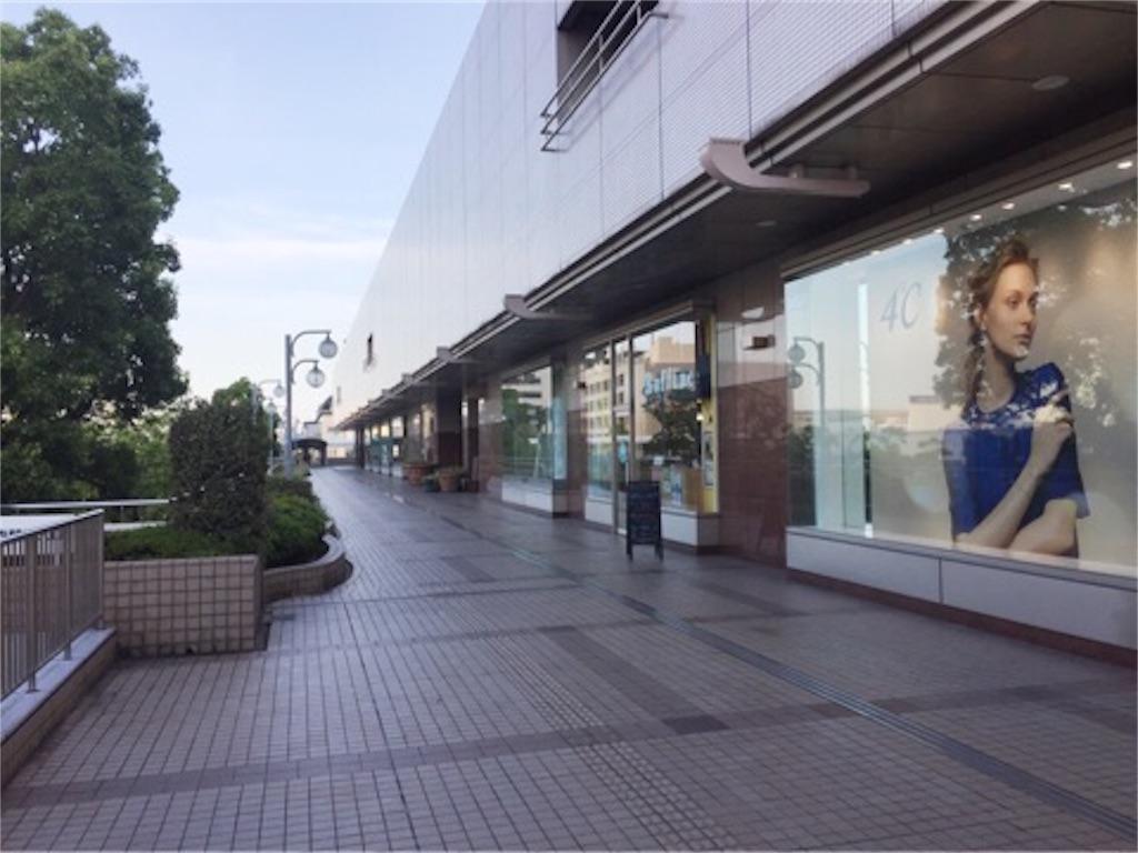 f:id:green_at_hiroshima:20181005004544j:image