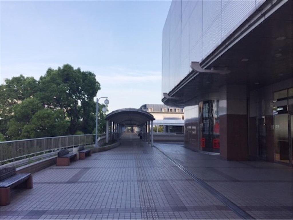 f:id:green_at_hiroshima:20181005004620j:image