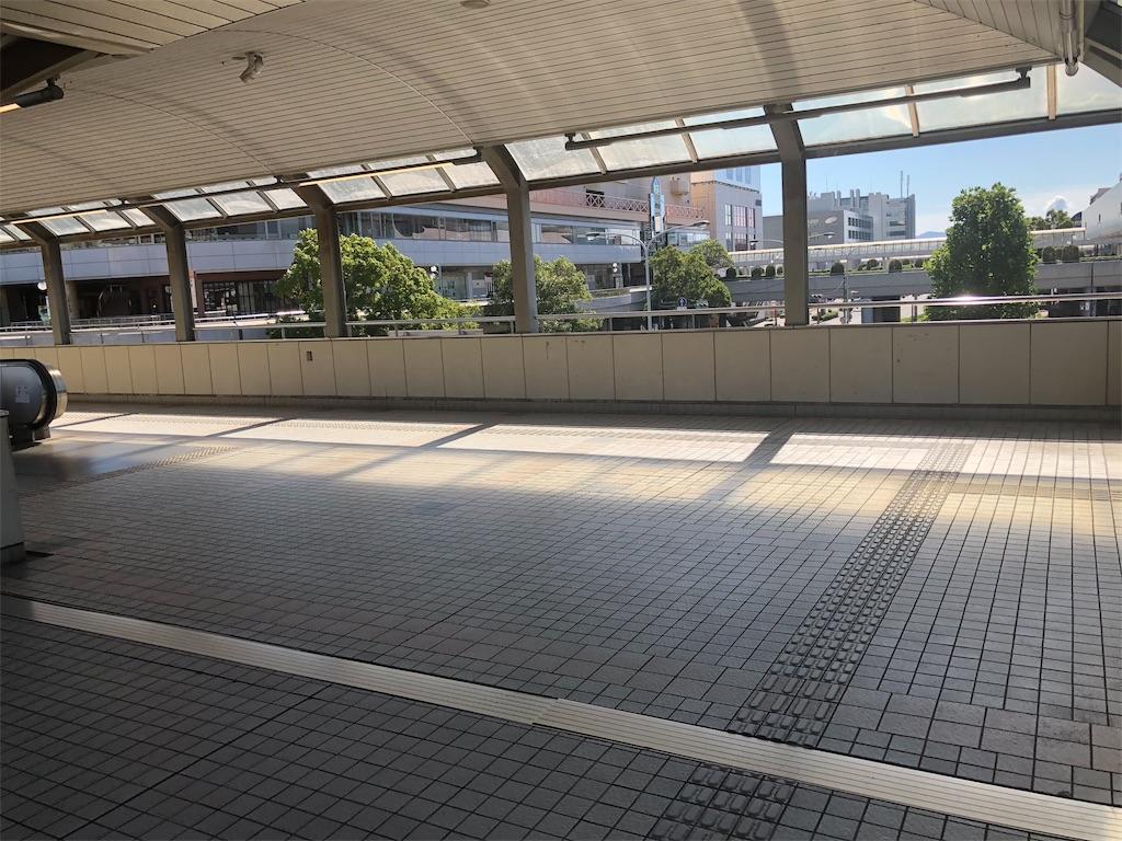f:id:green_at_hiroshima:20181203233906j:image