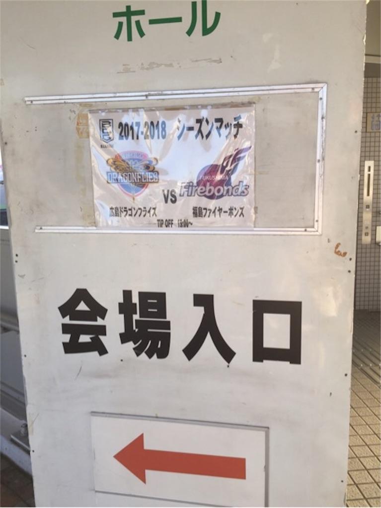 f:id:green_at_hiroshima:20181203234544j:image
