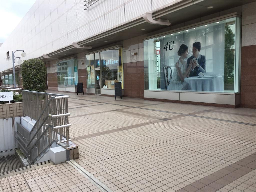 f:id:green_at_hiroshima:20181203235349j:image