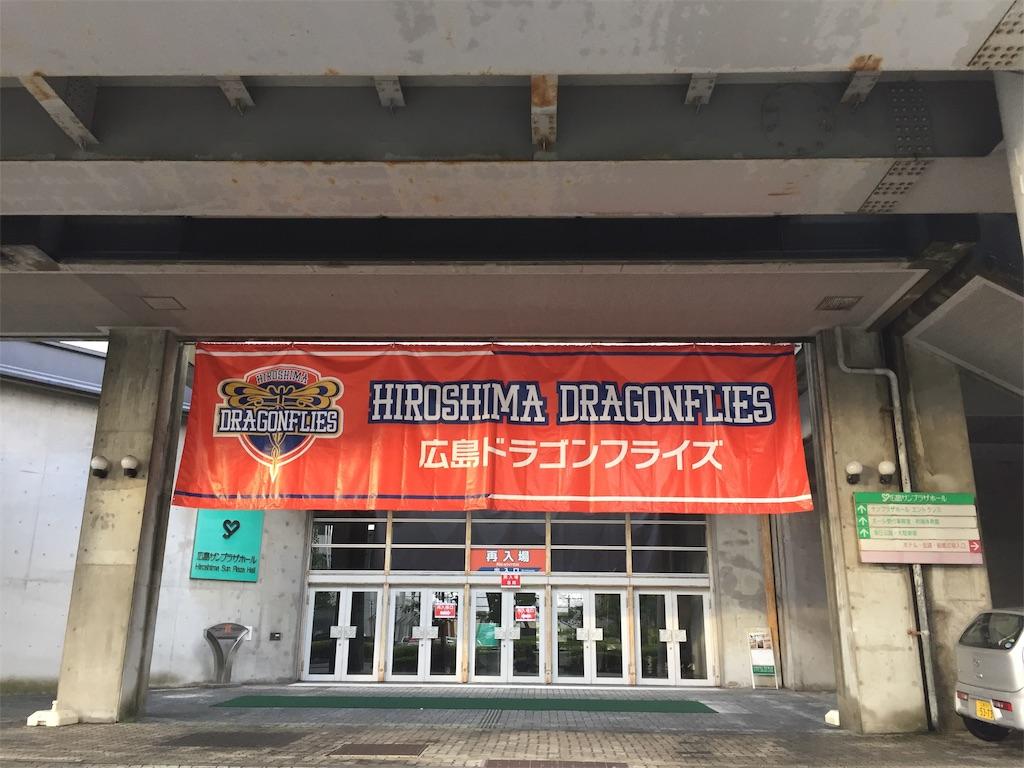 f:id:green_at_hiroshima:20190110203736j:image