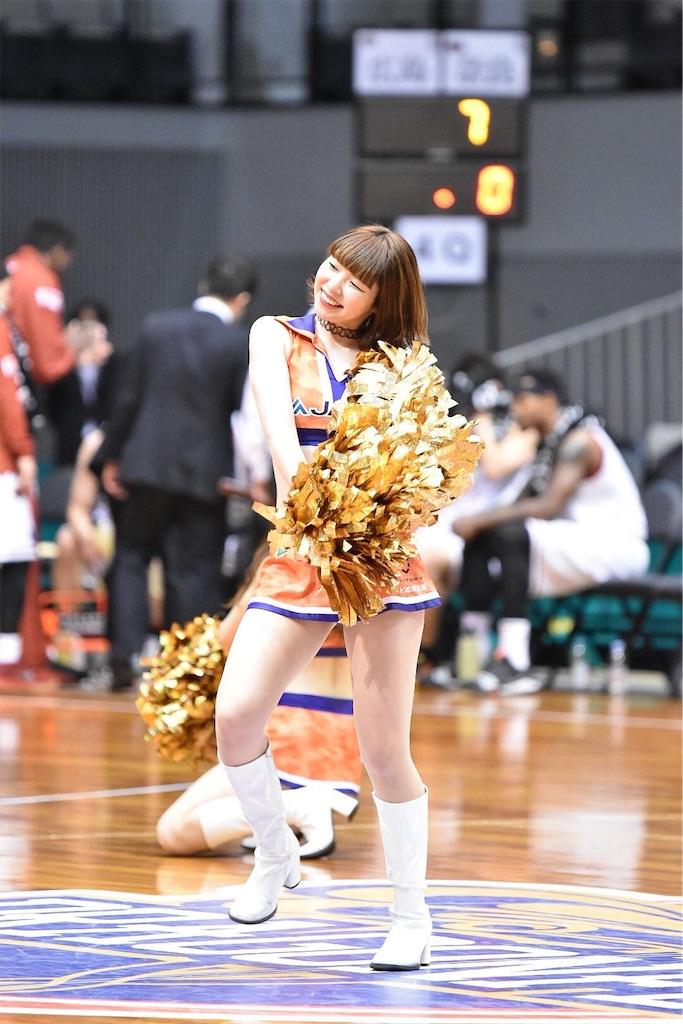 f:id:green_at_hiroshima:20190308072319j:image