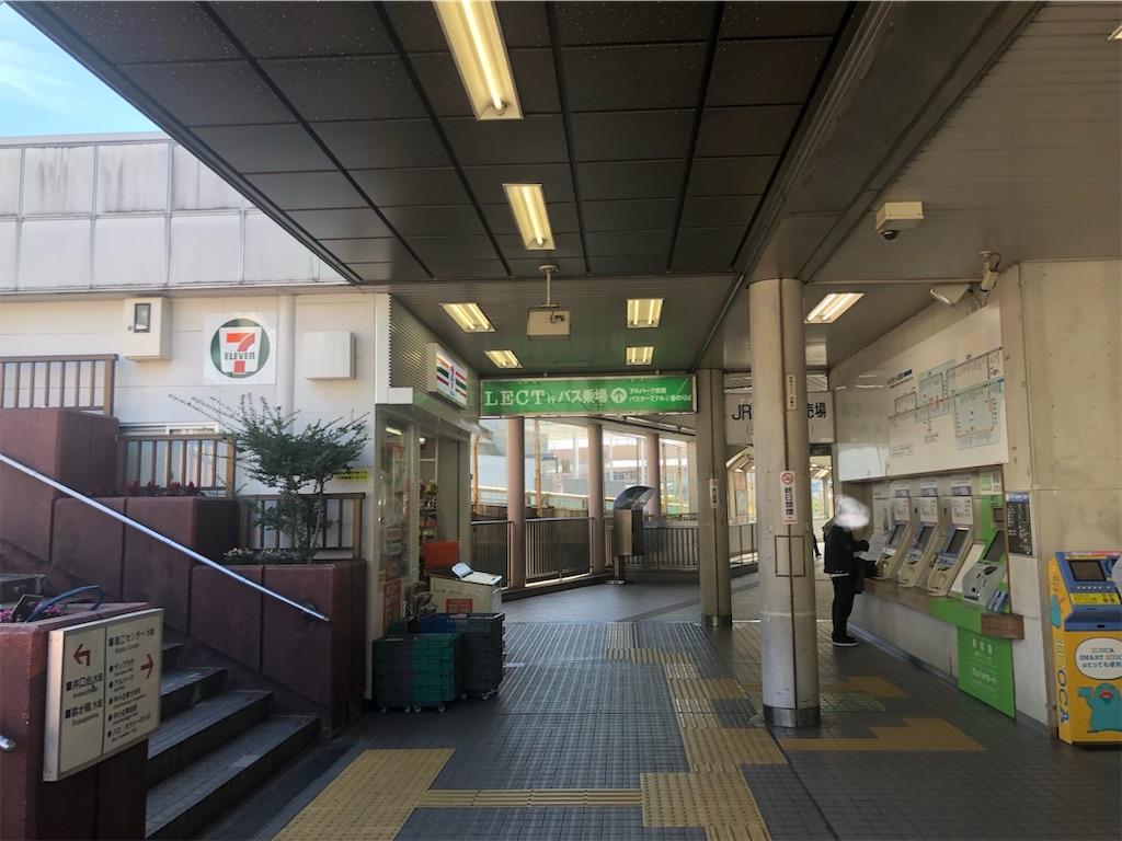 f:id:green_at_hiroshima:20190308072907j:image