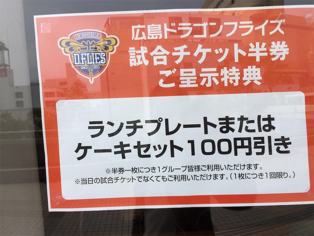 f:id:green_at_hiroshima:20190308073701j:image
