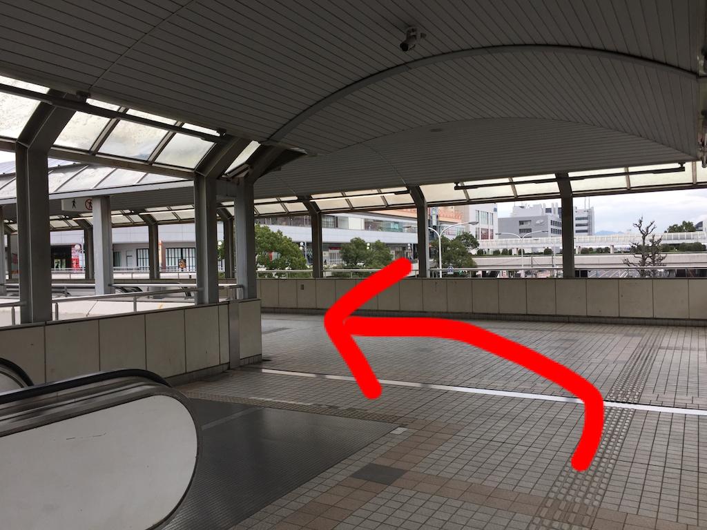 f:id:green_at_hiroshima:20190328074204p:image