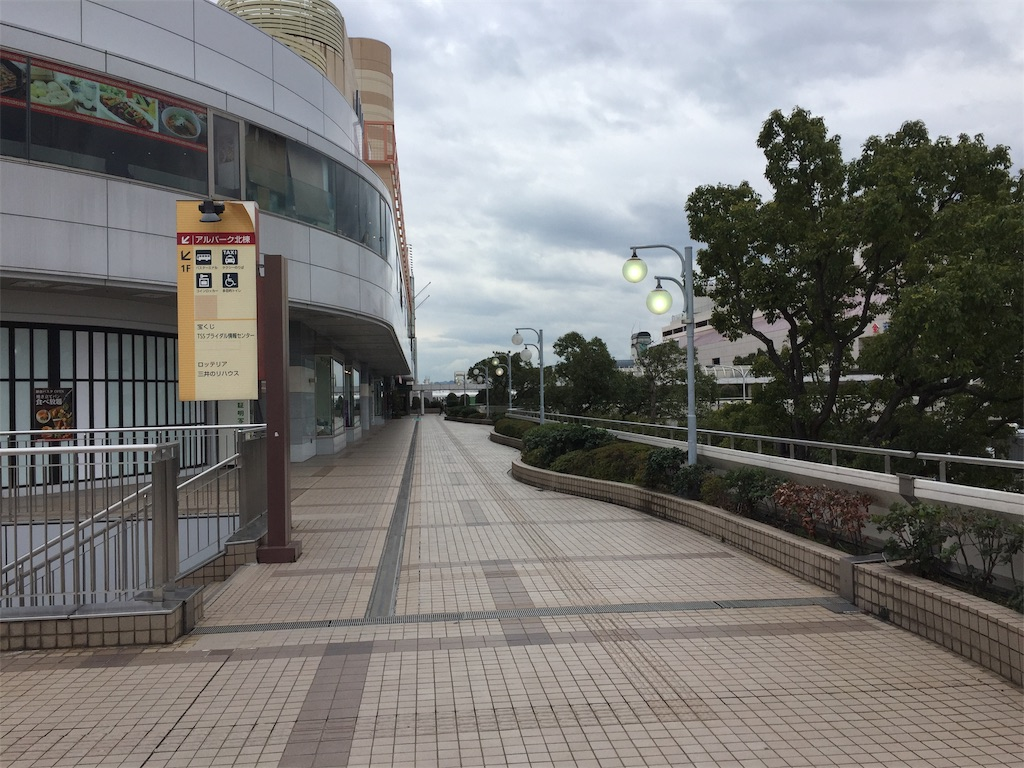 f:id:green_at_hiroshima:20190328074424j:image