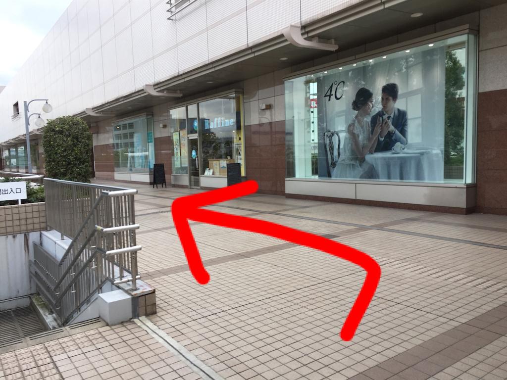 f:id:green_at_hiroshima:20190328074446p:image