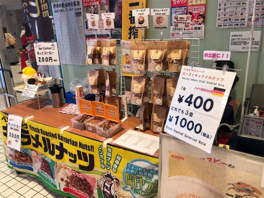 f:id:green_at_hiroshima:20190328075212j:image