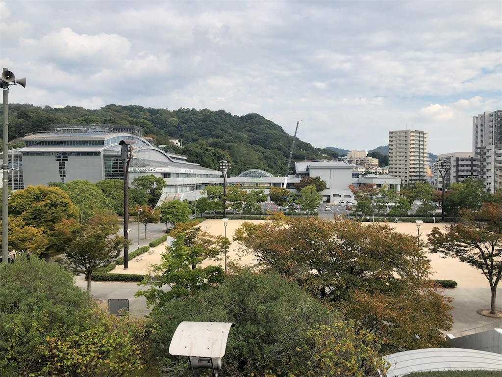 f:id:green_at_hiroshima:20191015073242j:image