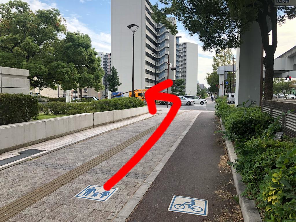f:id:green_at_hiroshima:20191015184410p:image