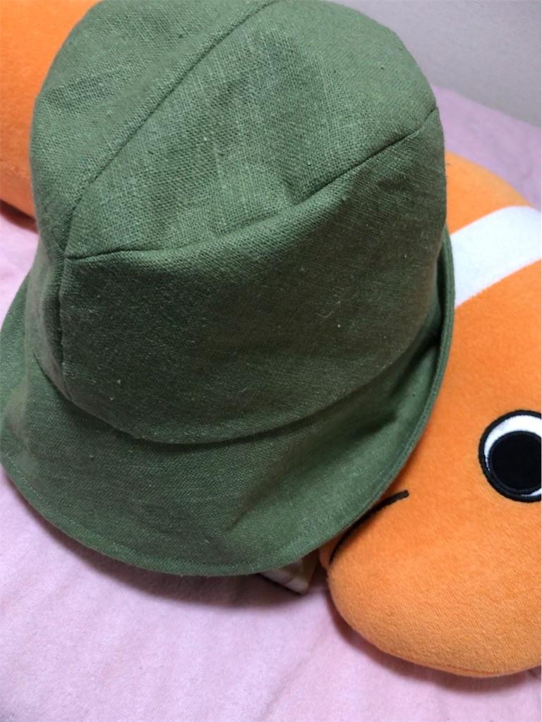 f:id:green_cat0711:20190901194934j:image