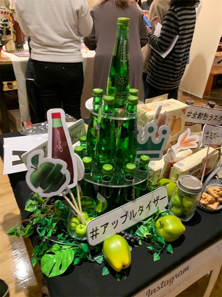 f:id:greencafe22:20191214181137j:image