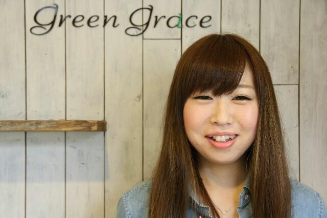 f:id:greengreceTakeyama:20160803233759j:image