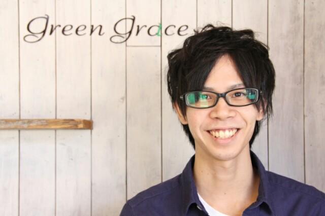 f:id:greengreceTakeyama:20160908194032j:image